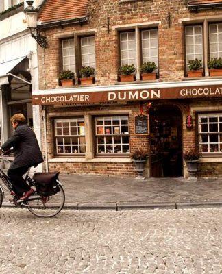 chocolate belgica bruselas 324x400 Home