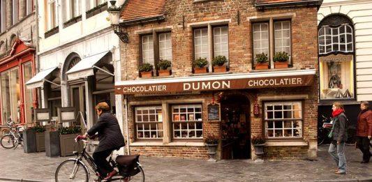 chocolate belgica bruselas 533x261 Home