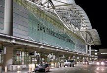fuentes de hidratacion reutilizables aeropuerto de san francisco
