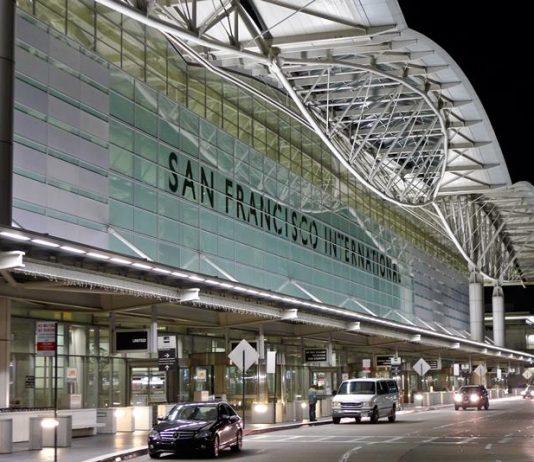 aeropuerto san francisco 534x462 Home