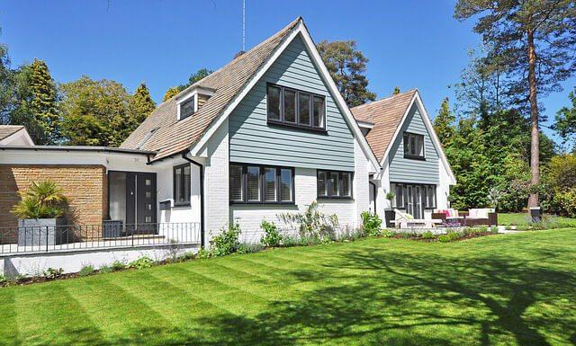 casa jardin 640x385 Home