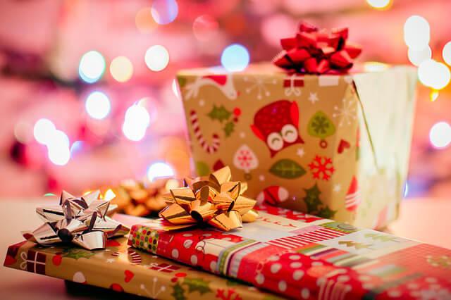 Navidad Compra los mejores regalos de Navidad y aprovecha las mejores ofertas outlet