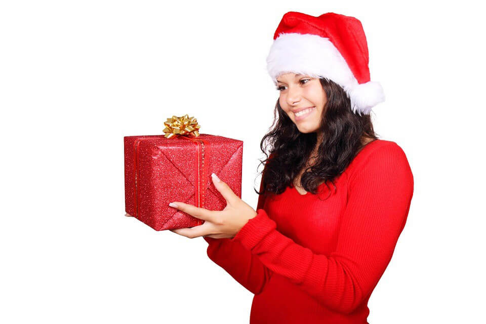 Papa Noel Compra los mejores regalos de Navidad y aprovecha las mejores ofertas outlet
