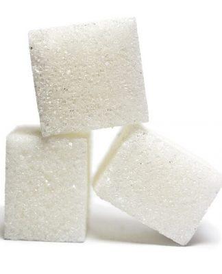 Terrones de azucar 324x400 Home