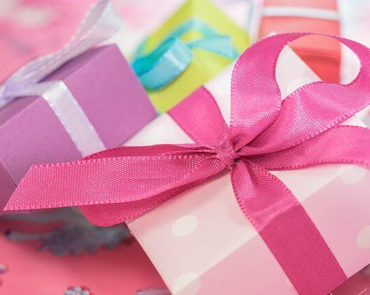 regalo navidad 534x426 Home