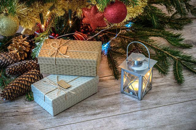 regalos bajo el arbol Compra los mejores regalos de Navidad y aprovecha las mejores ofertas outlet