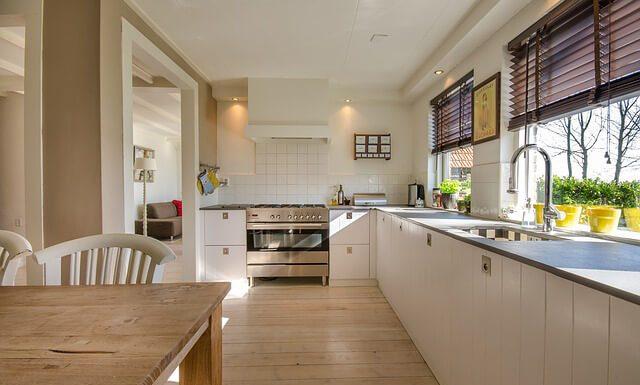 Cocina 640x385 Home