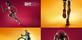 Cartel deportes