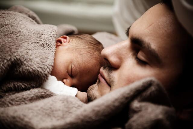 Padre protector y cariñoso ¿Día del Padre? Regala una escapada original