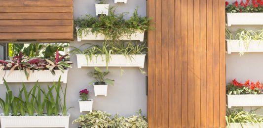 Imagen destacada jardín vertical 533x261 Home