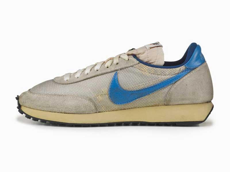 nike airmax1979 Moda en calzado deportivo: zapatillas y amortiguación