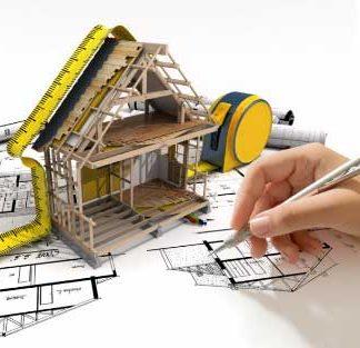 reformas hogar 324x313 Home