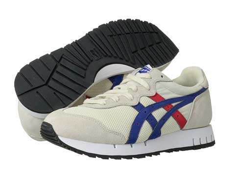 x caliber Moda en calzado deportivo: zapatillas y amortiguación