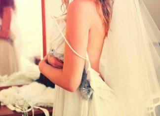 belleza bodas