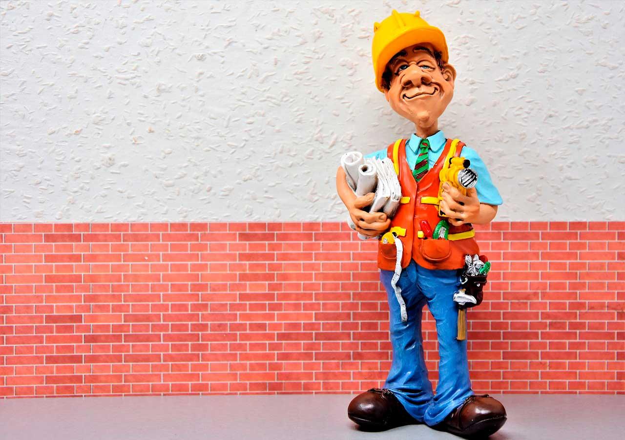 reformas del hogar Prepárate para realizar una reforma en tu hogar