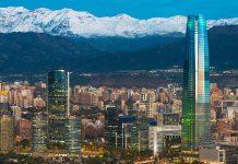 7 motivos para conocer Chile