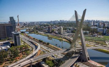Sao Paulo 356x220 Home