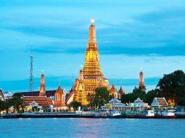 Turismo bangkok 265x198 Home
