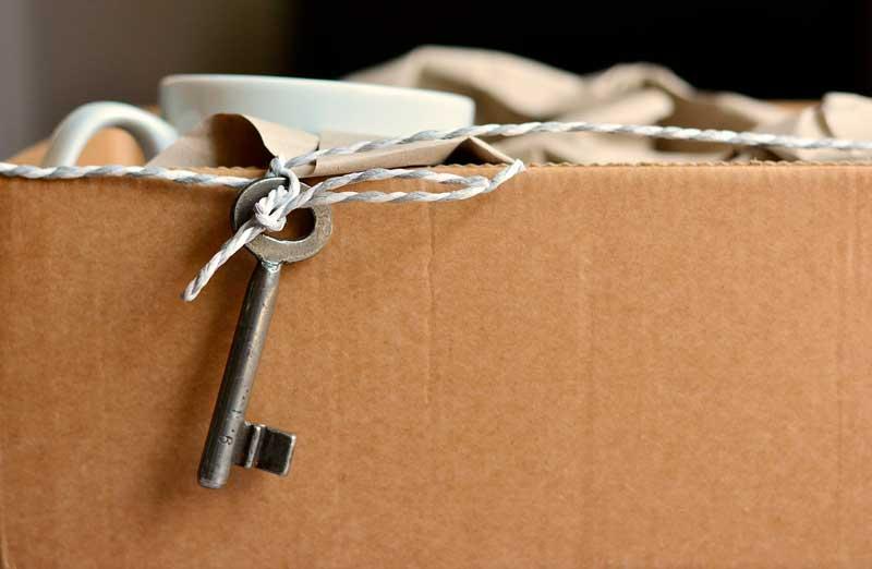 mudanzas urgentes Factores a tener en cuenta en tu mudanza