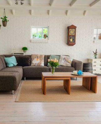 venta muebles 324x400 Home