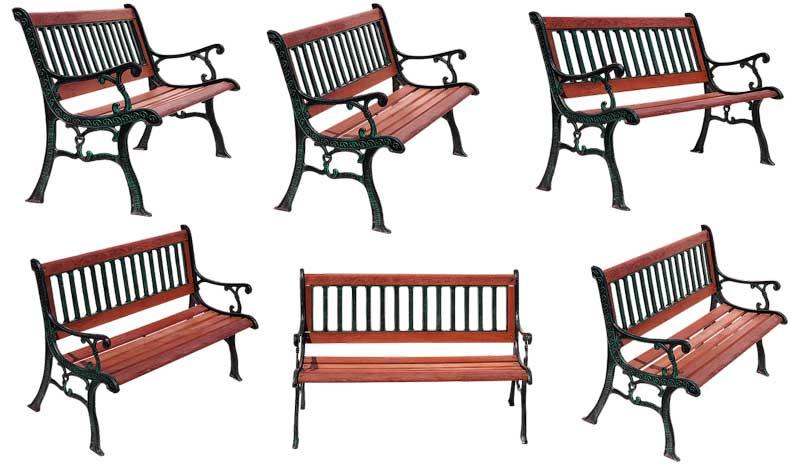 venta muebles online Usa la tecnología, y encuentra los muebles que quieres de manera online.
