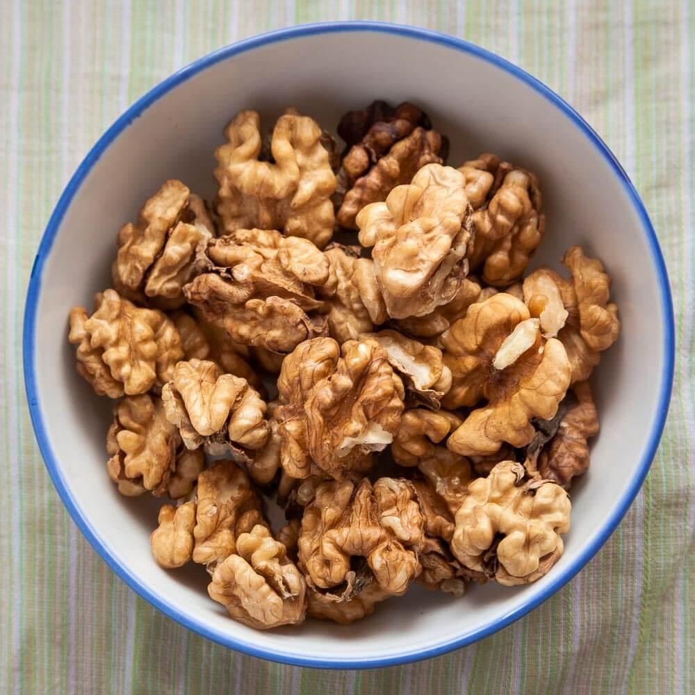Comer nueces para regular el azúcar en sangre ¿Qué efectos tiene el azúcar en el cuerpo?