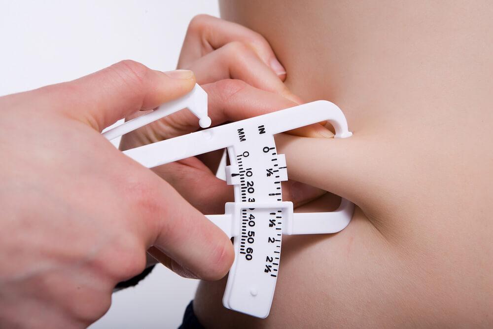 Indice masa corporal Masa muscular ideal, dieta y ejercicios.