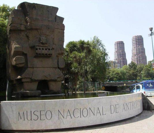 México y sus museos
