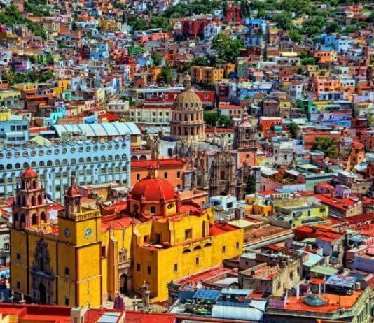 Mexico 534x462 Home