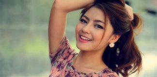 Salud dental la sonrisa como clave de éxito