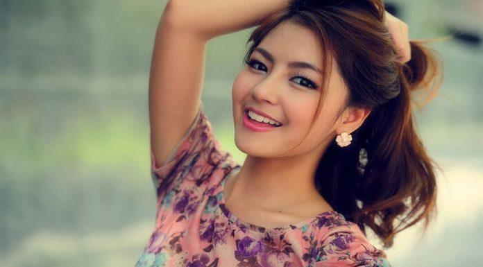 Salud dental la sonrisa como clave de éxito 696x385 Home