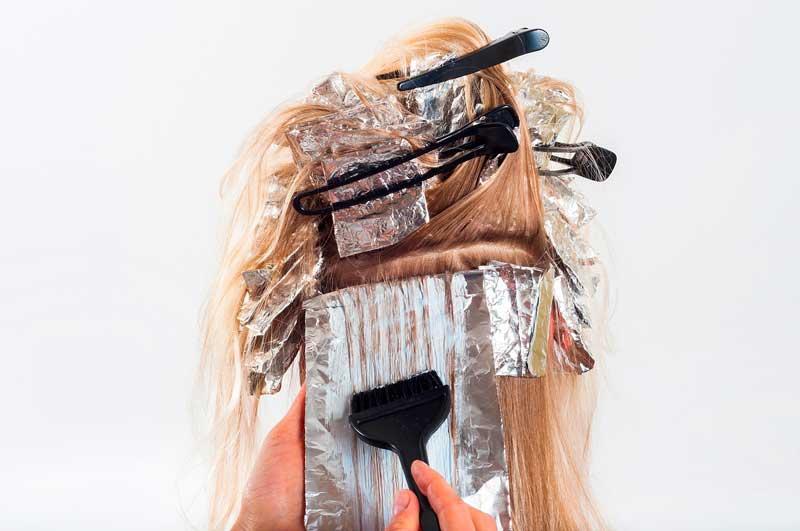 cuidar pelo Accesorios para el pelo para toda la familia