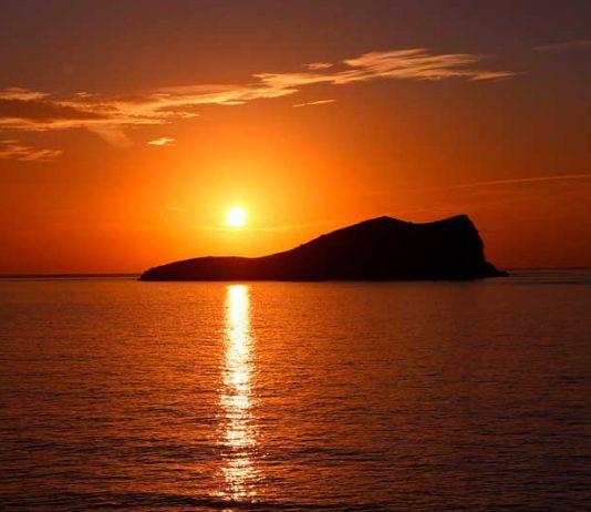 visitar en Ibiza