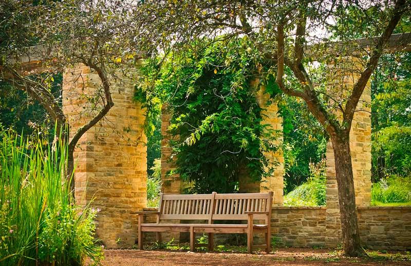 jardin muebles Muebles de exterior y decoración para jardines y terrazas