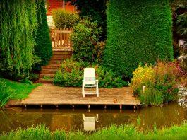 muebles jardin 265x198 Home