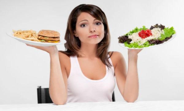 Comer sano para tener menos arrugas 9 sencillas maneras de reducir las arrugas y ser más bella