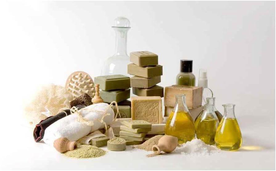 Cosméticos y sus recetas ¿Es necesaria hoy en día la refrigeración de mis cosméticos?