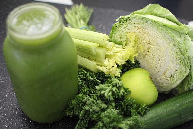 Dieta semi líquida Tipos de dieta para cada comensal ¡A servir la mesa!.
