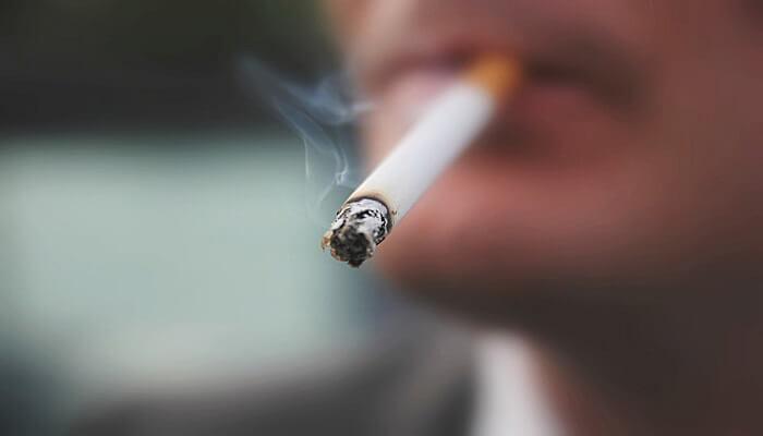 El secreto de las tabacaleras