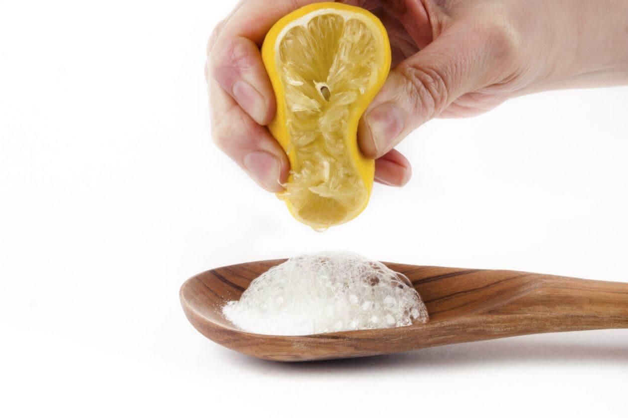 3 Grandes Remedios Caseros Para Quitar Las Manchas De La Cara