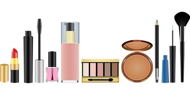 Línea de cosméticos ¿Es necesaria hoy en día la refrigeración de mis cosméticos?