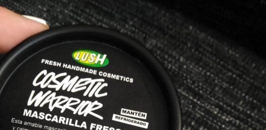 Refrigeración de los cosméticos 533x261 Home