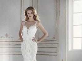 Tips al Momento de Comprar tu Vestido de Novia o de Fiesta 265x198 Home
