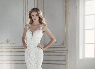 Tips al Momento de Comprar tu Vestido de Novia o de Fiesta