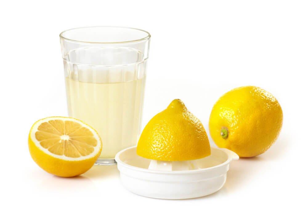 Varios remedios caseros para las manchas de la cara 3 Grandes remedios caseros para quitar las manchas de la cara