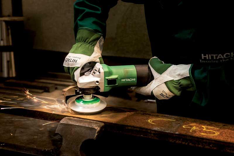 lijadora electrica Comprar herramientas eléctricas