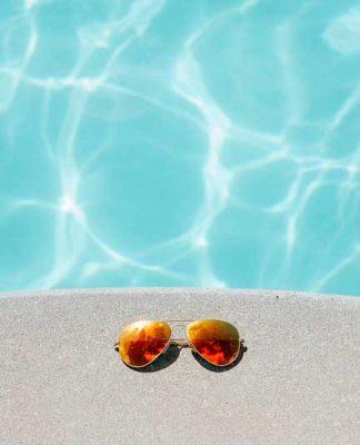 piscinas prefabricadas 324x400 Home