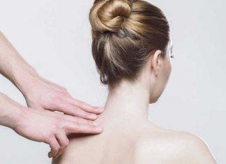 salud mujer piel