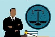 abogado familia