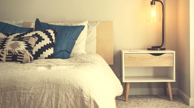decorar apartemento ¿Cómo personalizar un apartamento alquilado?